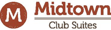Midtown Club Suites Abbotsford