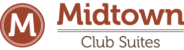 Midtown Club Suites Abbotsford