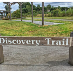 abbotsford discovery trail