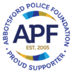 Abbotsford Police Foundation