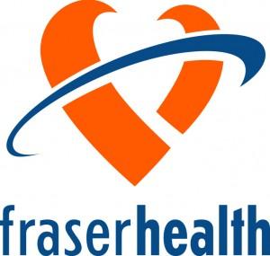 fraser health network