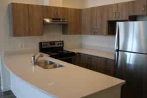 rent studio apartment in abbotsford