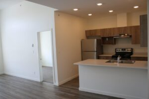 rent ufv apartment in abbotsford