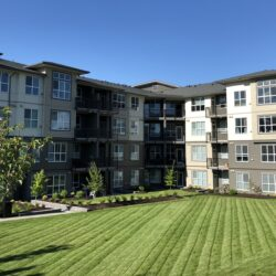 abbotsford apartments for rent