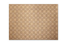 rug_latticeblkteak230x154