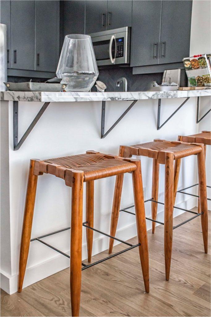 Kitchen Renovation Toronto_Ground Up Constructing