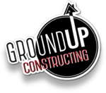 Ground Up Constructing