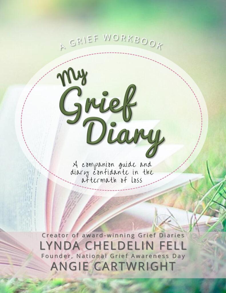 My Grief Diary