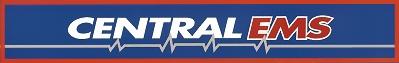 Washington County Regional Ambulance Authority-Central EMS