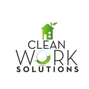 CleanWork Solutions