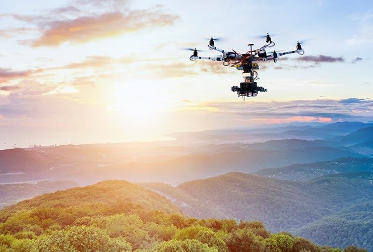 drone-uas-aerial-solutions