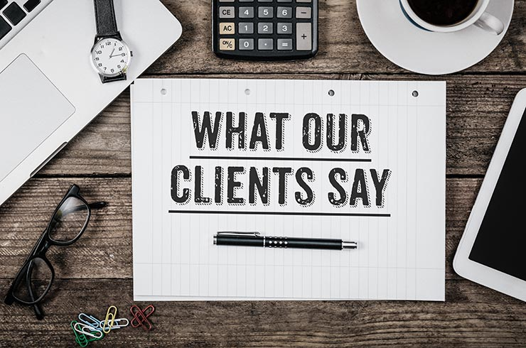 testimonials-what-our-clients-say