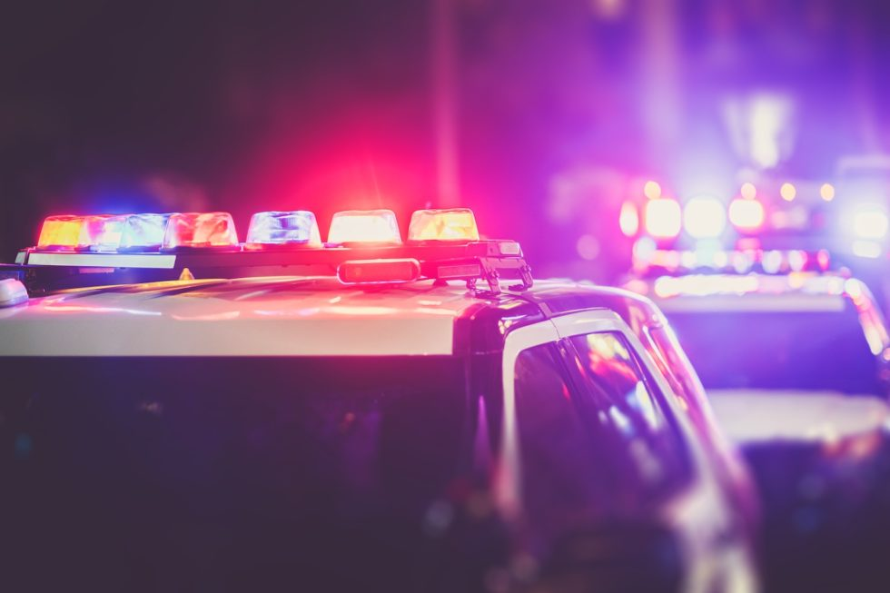 DUI: Why It Matters and How It Can Affect Your Case
