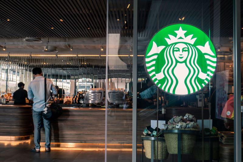 Starbucks Lawsuit