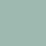 Mauve Green
