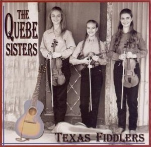 QSB Texas Fiddlers