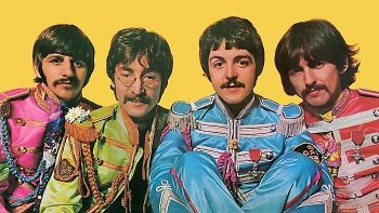 beatles-sgt.pepper-gatefold