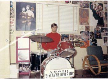 skp-drums-06xx68