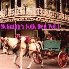 roger-mcguinn-interview-stephen-k-peeples-folk-den-vol-1-cover