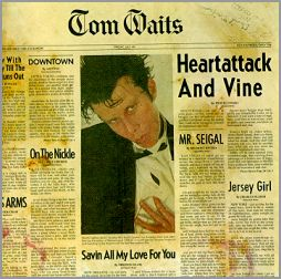 tom-waits-interview-stephen-k-peeples-heartattack-and-vine-cover