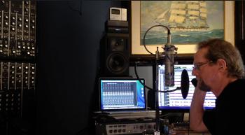 roger-mcguinn-studio-2014