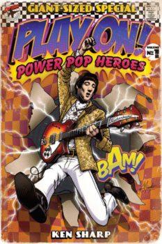 ken-sharp-power-pop-book-cover