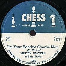 muddy-waters-hoochie-coochie-man-78-label