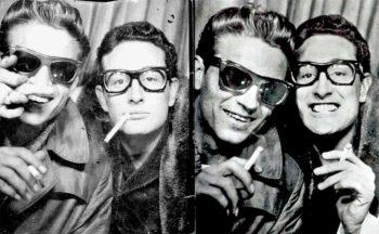 Tommy-Allsup-Buddy-Holly-Waylon-Jennings-Grand-Central-xxxx58
