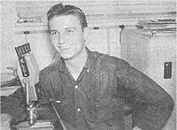 tommy-allsup-Waylon-Jennings-KLLL-1958