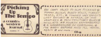 tommy-allsup-turkey-042476 (3)