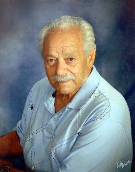 Obituary Rodger Joseph Miceli 2017