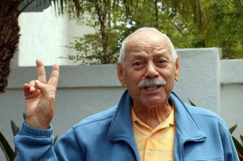 obituary rodger joseph miceli peace