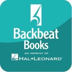 backbeat books mckuen
