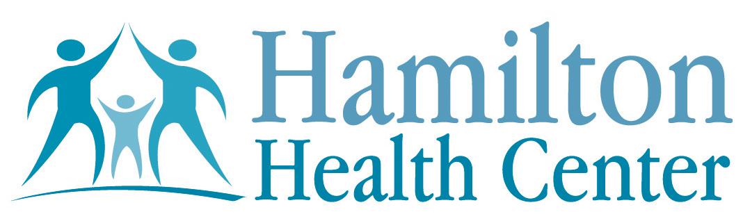 HHC Logo_cmyk_fnl 6.2011