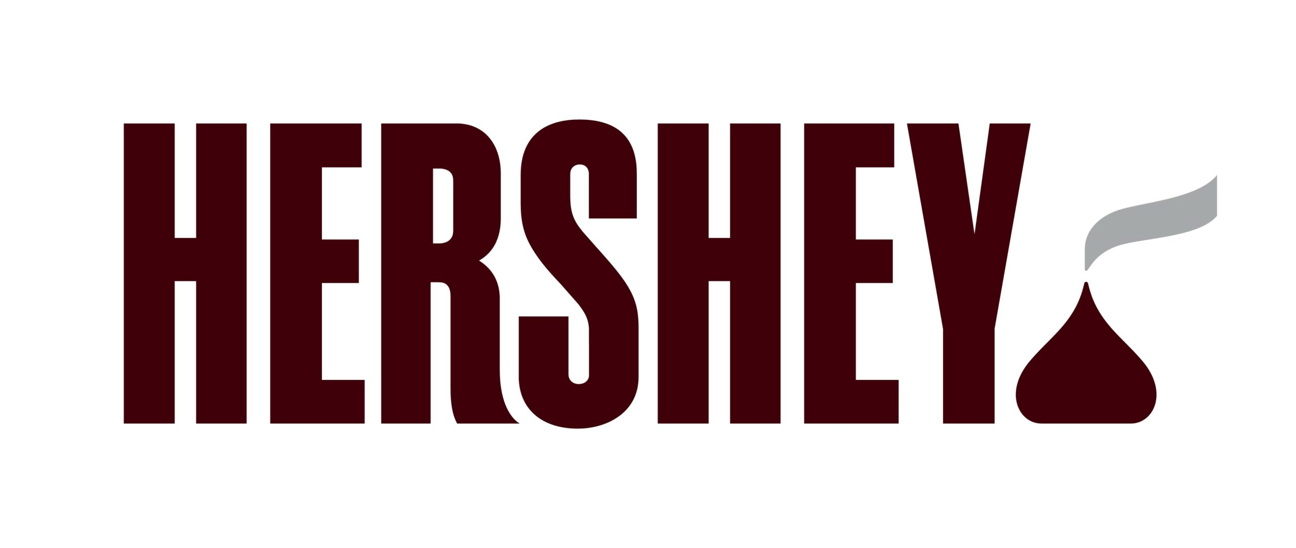 Hershey Hi Res