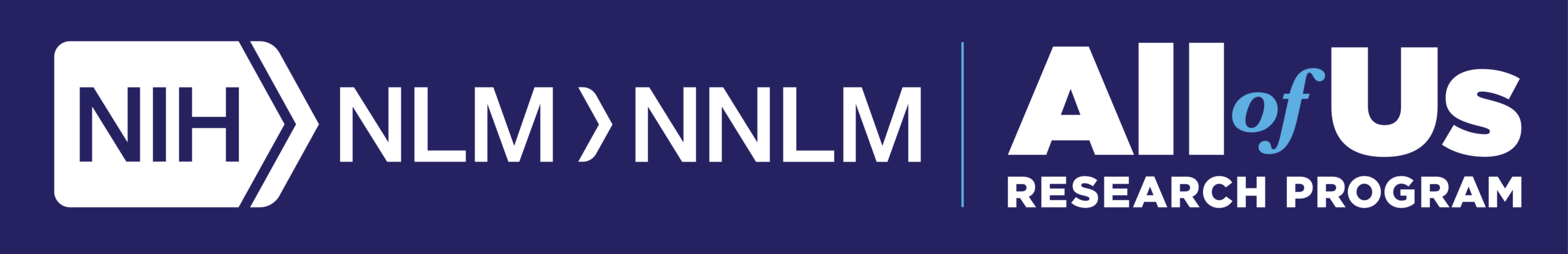 NNLM_AoU_Long_Blue_Background_CoBrand_Logo_190711