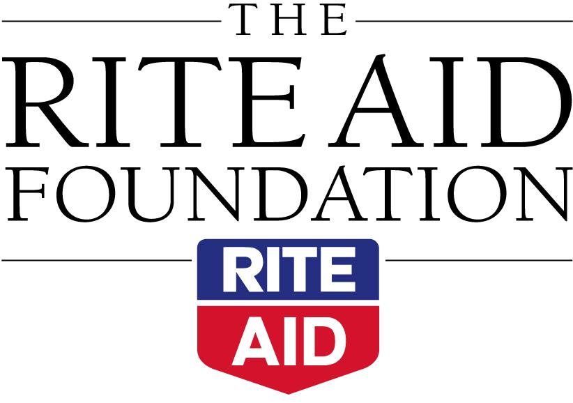 ra_foundation