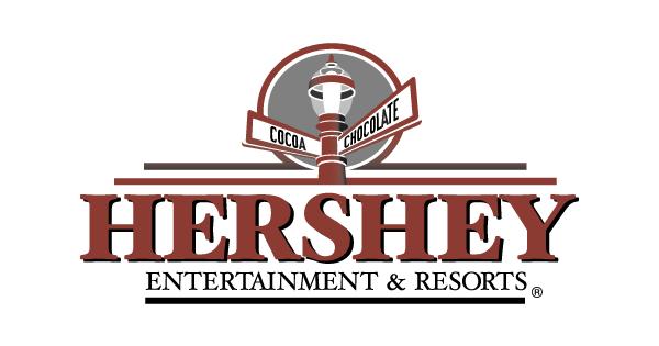 fb-logo-hershey