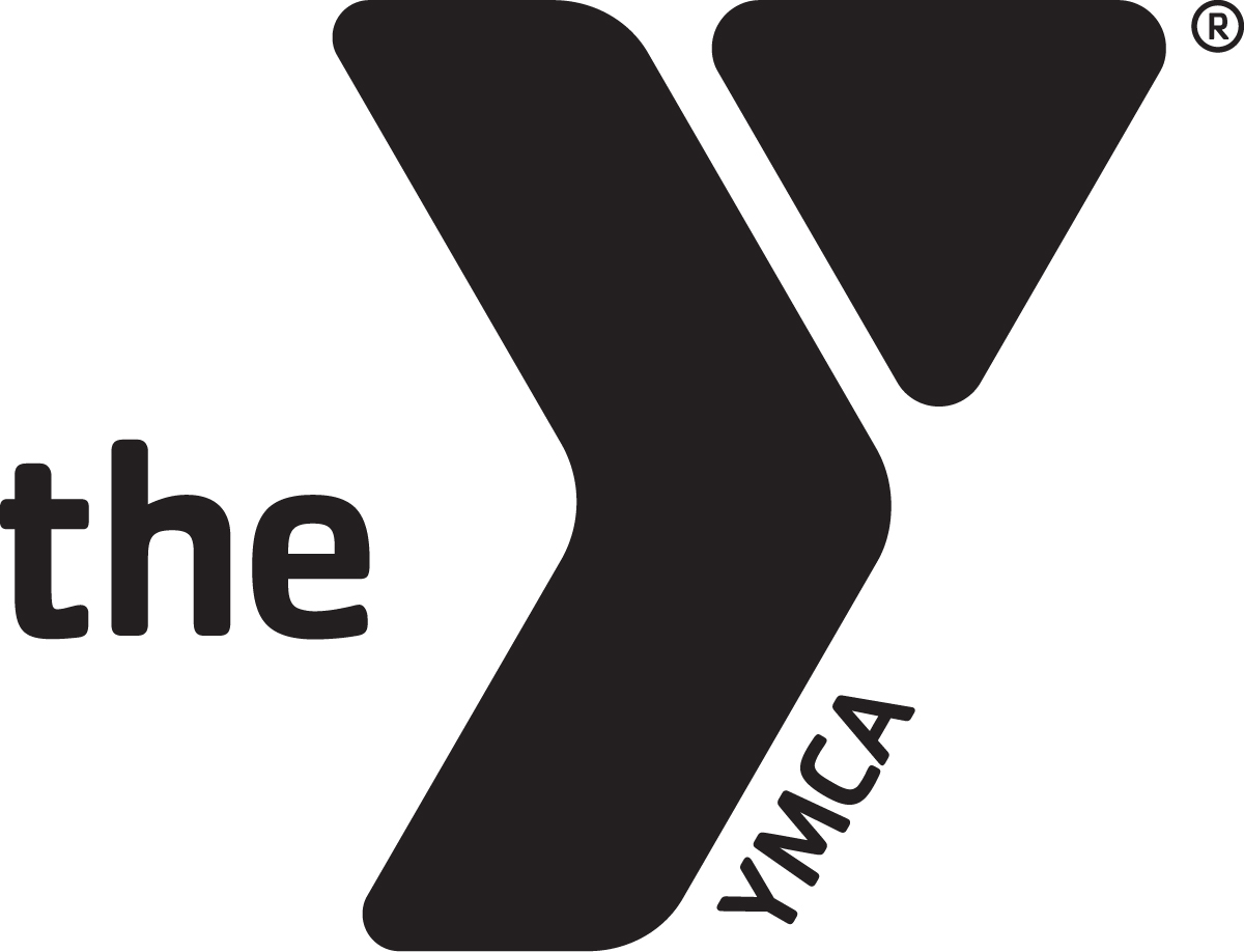 the_Y_black_logo