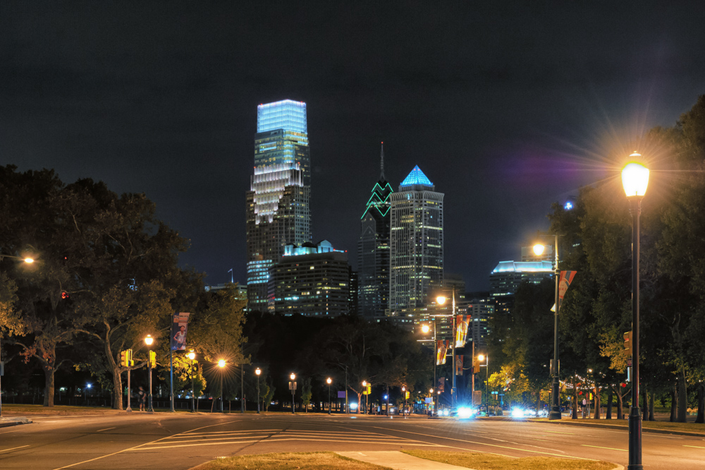 Philly_Philly_From_Parkway-002