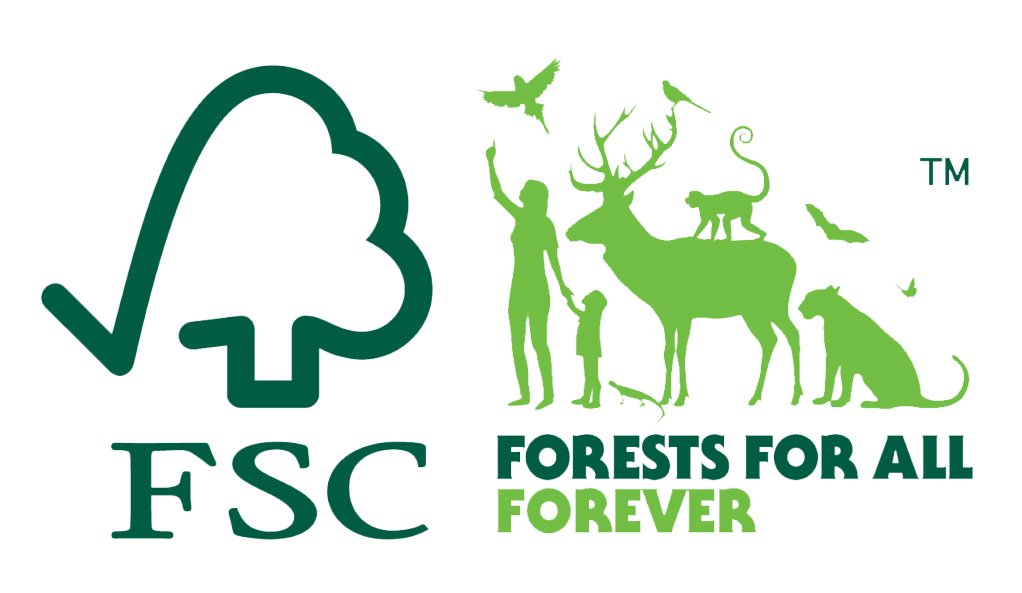 Forest_Stewardship_Council_(logo)-21