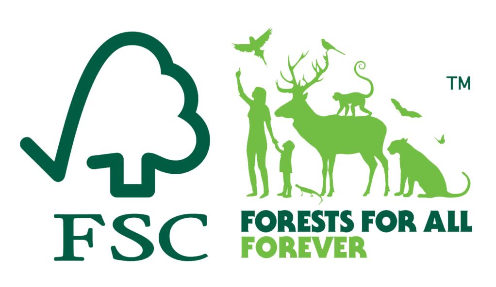 Forest_Stewardship_Council_(logo)-21
