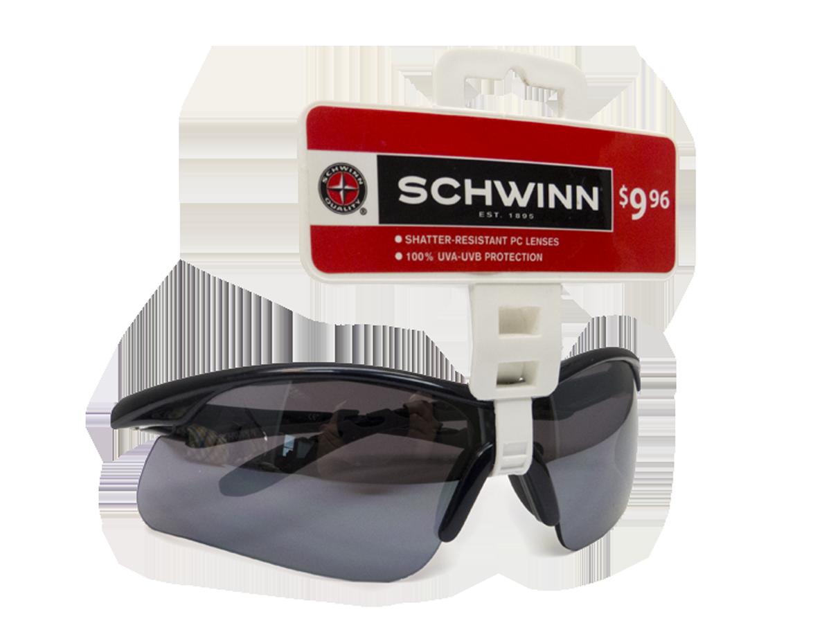 Sunglasses-