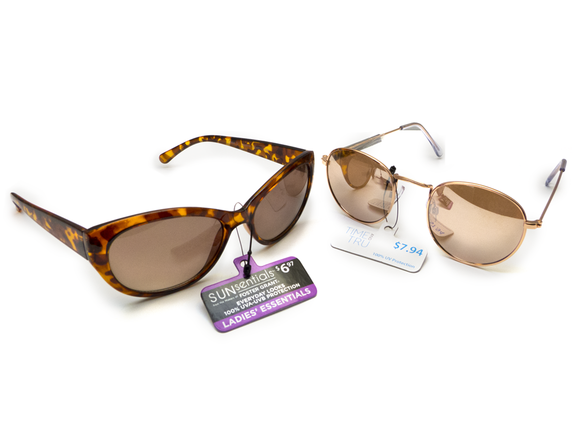 Sunglasses-2-