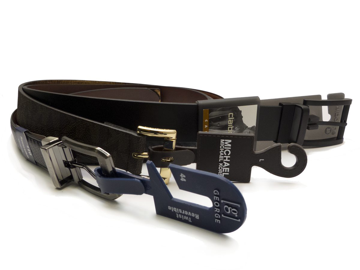 belts-