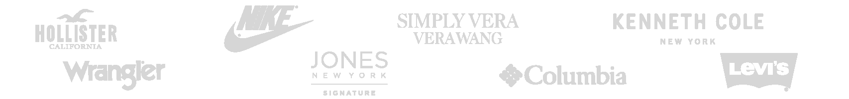 logo banner_Page_3