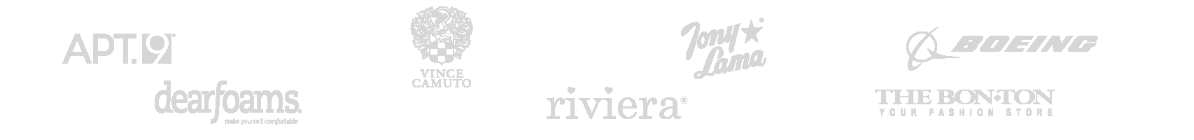 logo banner_Page_4
