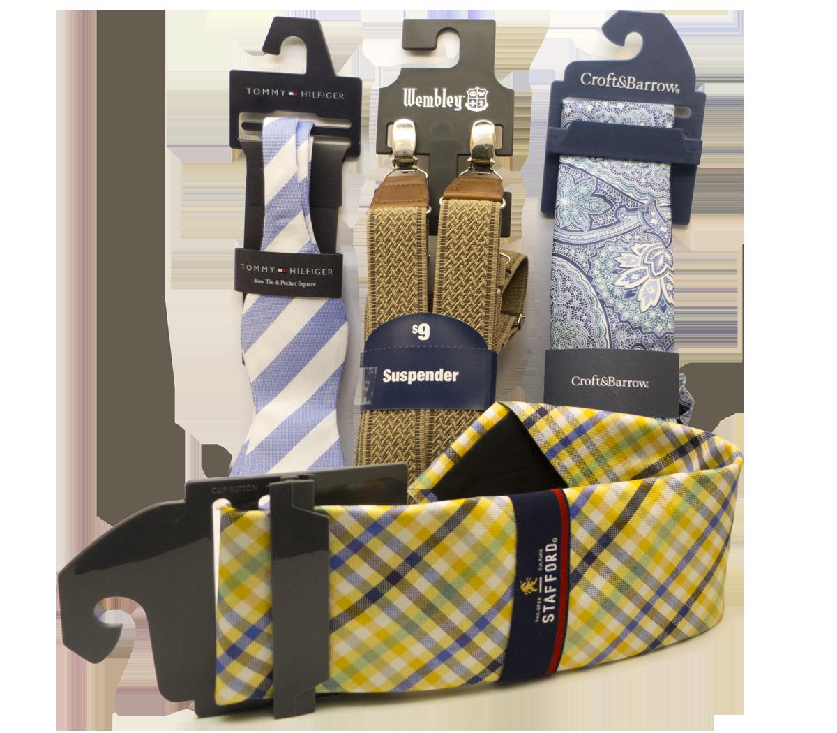 ties-suspenders