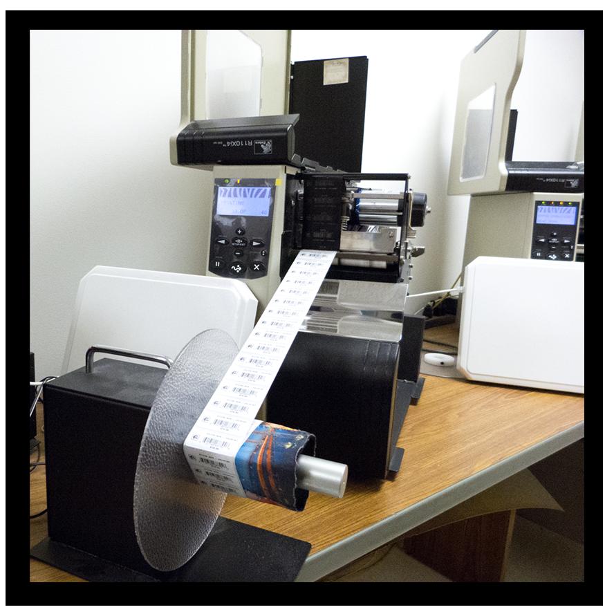 RFID-2 copy