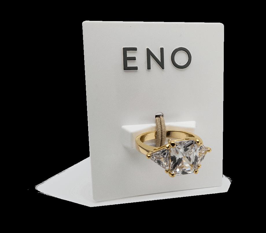ENO-ring2
